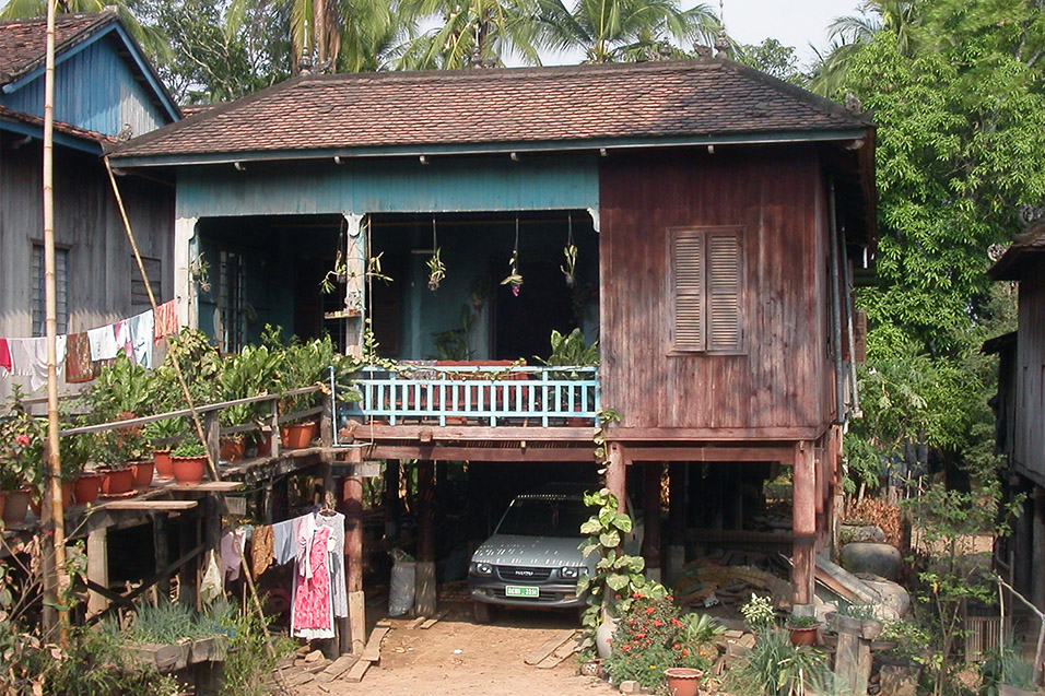 cambodia/kratie_neighborhood