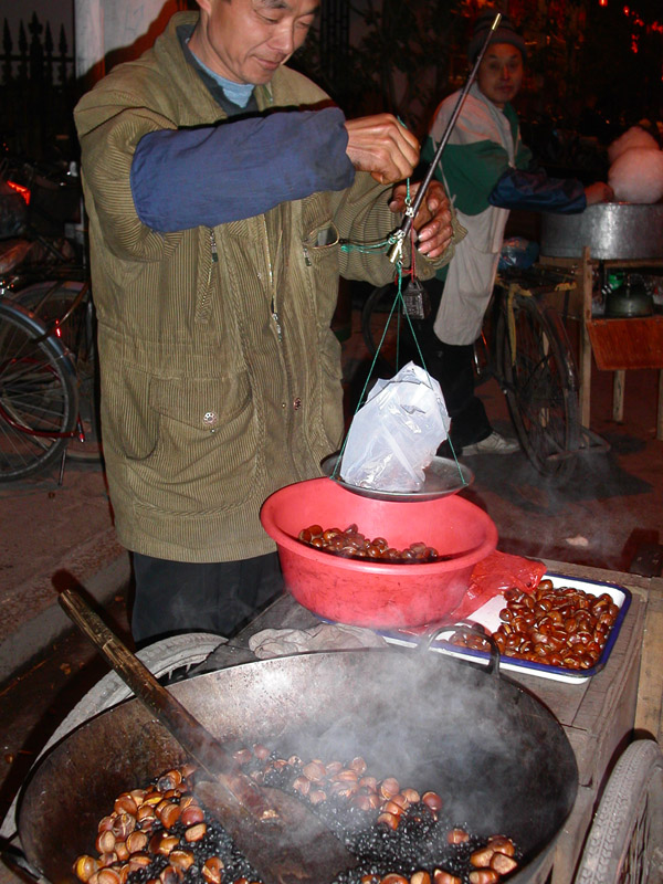 china/2004/food_chestnuts