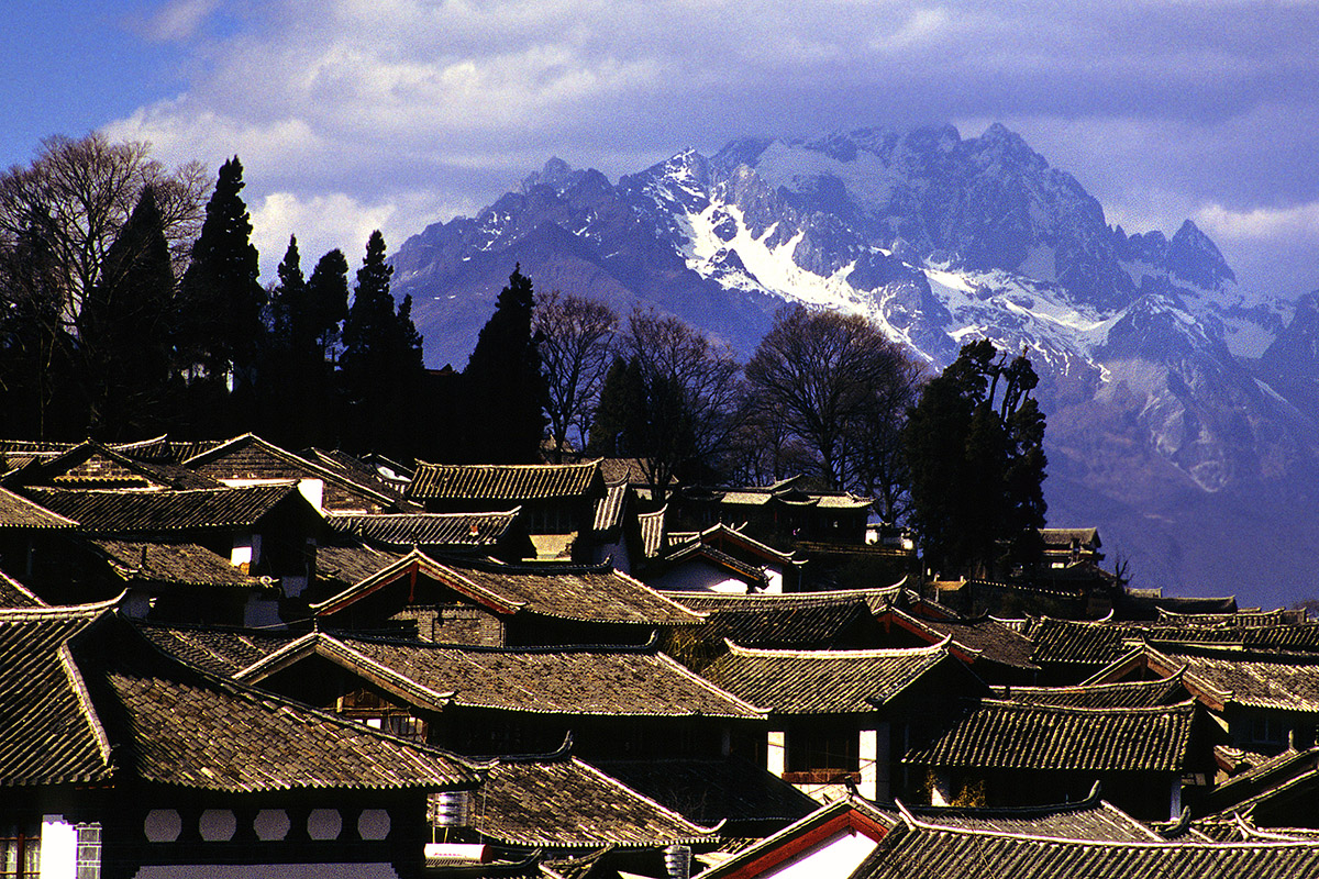 china/2004/lijiang_snow_crested_mountains