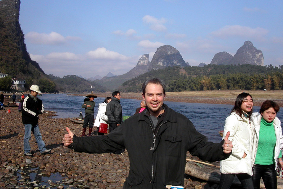 china/2004/yangshuo_brian
