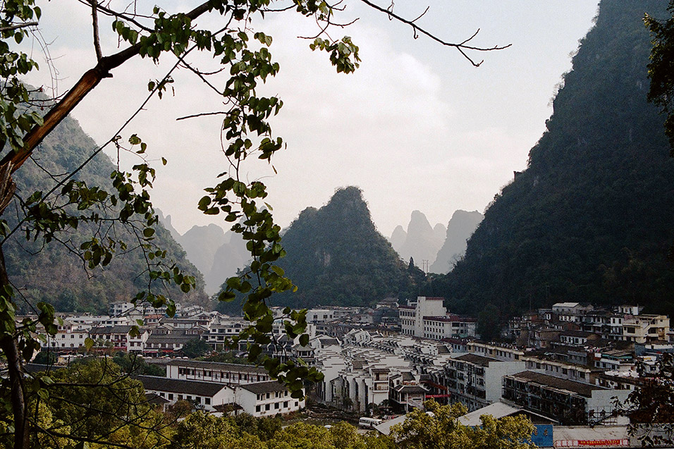 china/2004/yangshuo_valley_karst_view