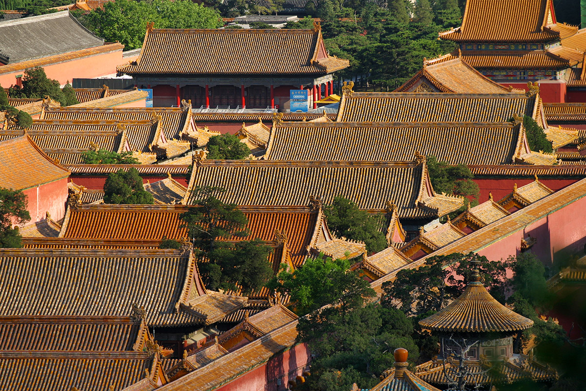 china/2006/beijing_forbidden_city_roofs_2