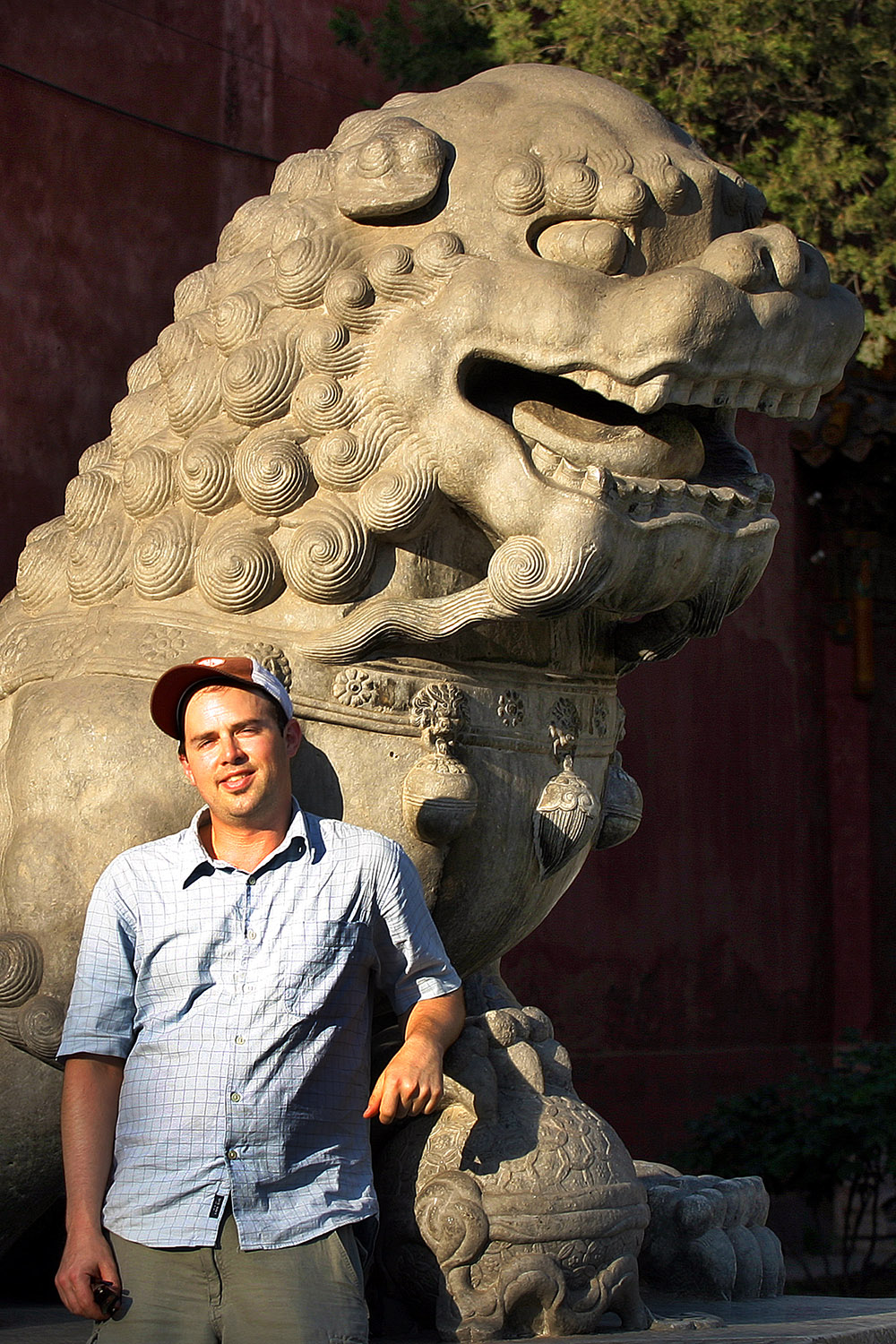 china/2006/beijing_jingshan_park_lion_brian