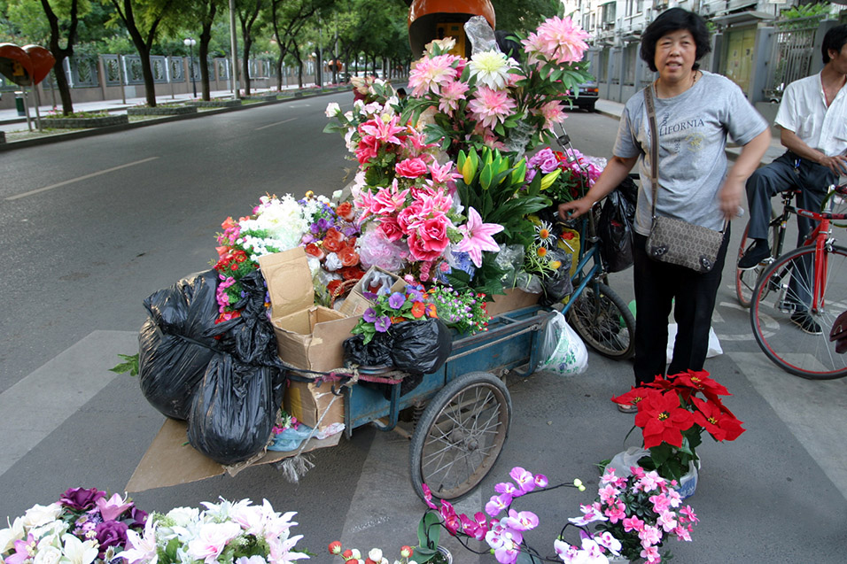 china/2006/beijing_lady_selling_flowers