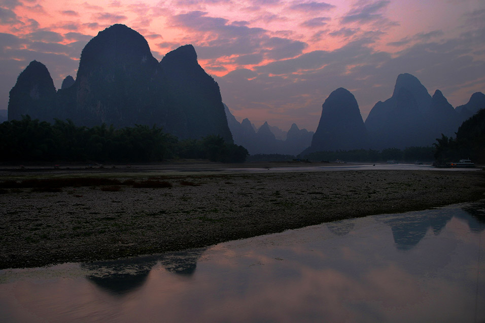 china/2007/xingping_river_view_dusk_new