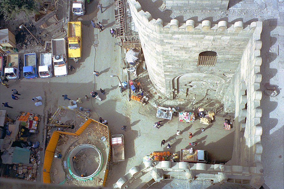 egypt/1998/cairo_looking_down