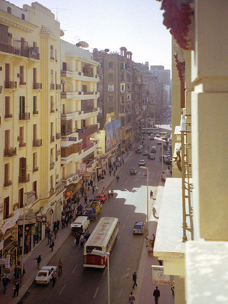 egypt/1998/cairo_view_from_hotel_minerva