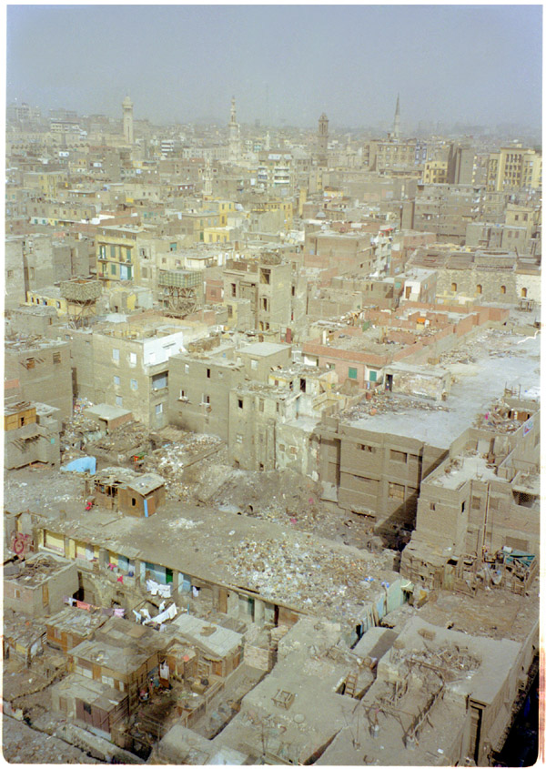 egypt/1998/cario_under_construction