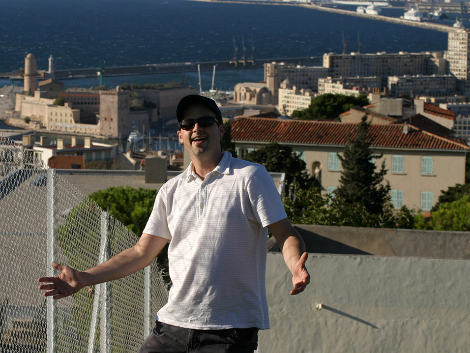 france/marseille_brian_fence_view