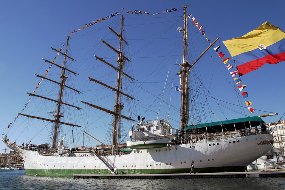 france/marseille_columbia_ship