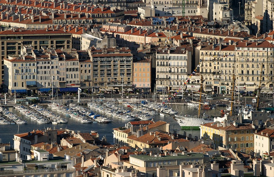 france/marseille_port_view