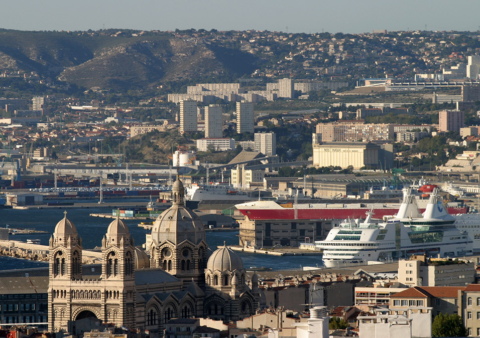 france/marseille_view_ship