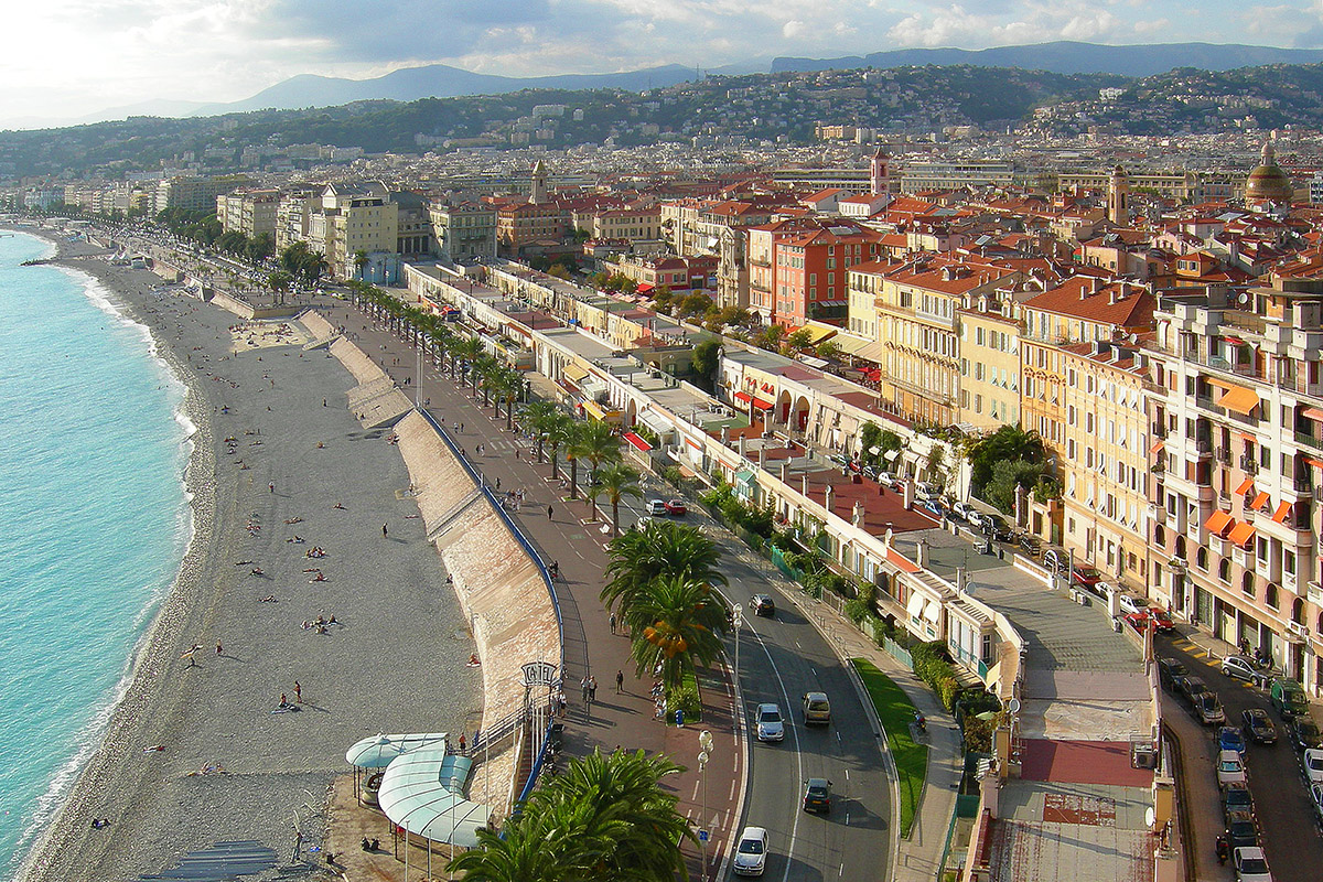 france/nice_view