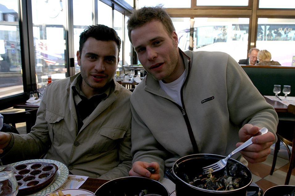 france/normandy_jonathan_brandon_lunch