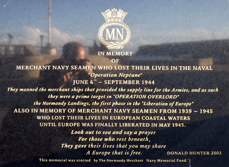 france/normandy_mn_in_memory