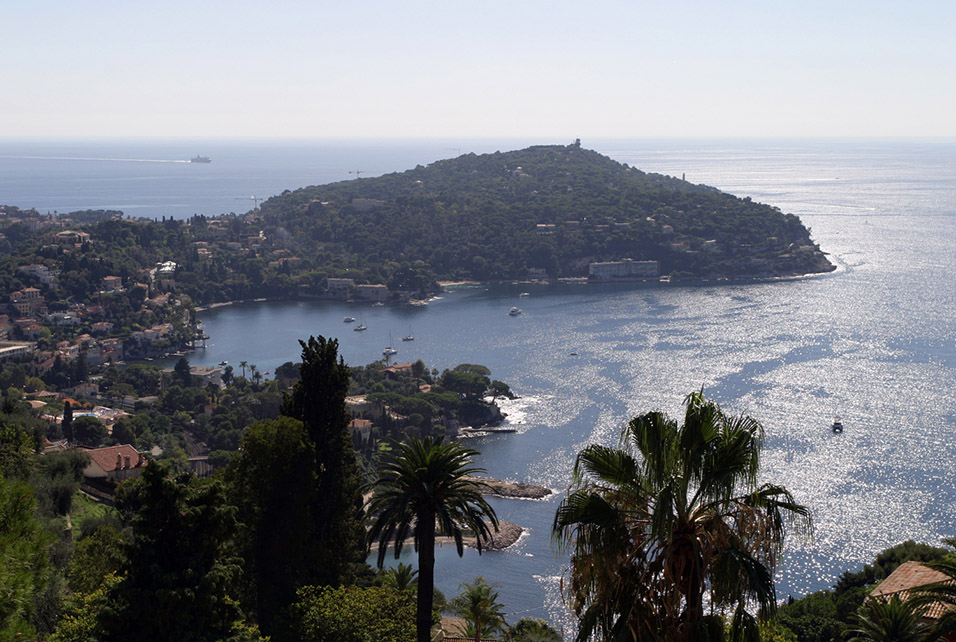 france/south_bay_view