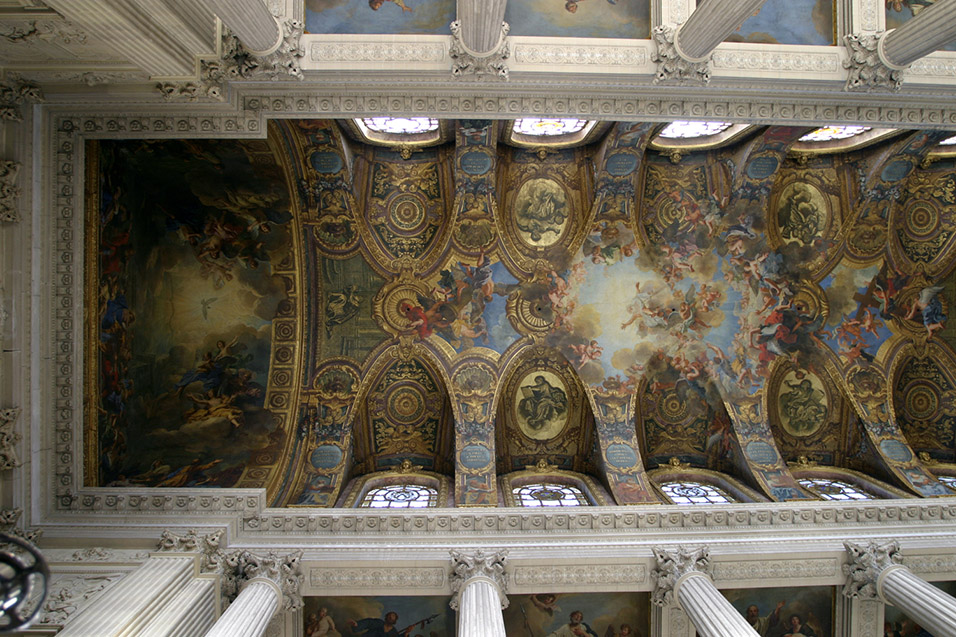 france/versailles_ceiling