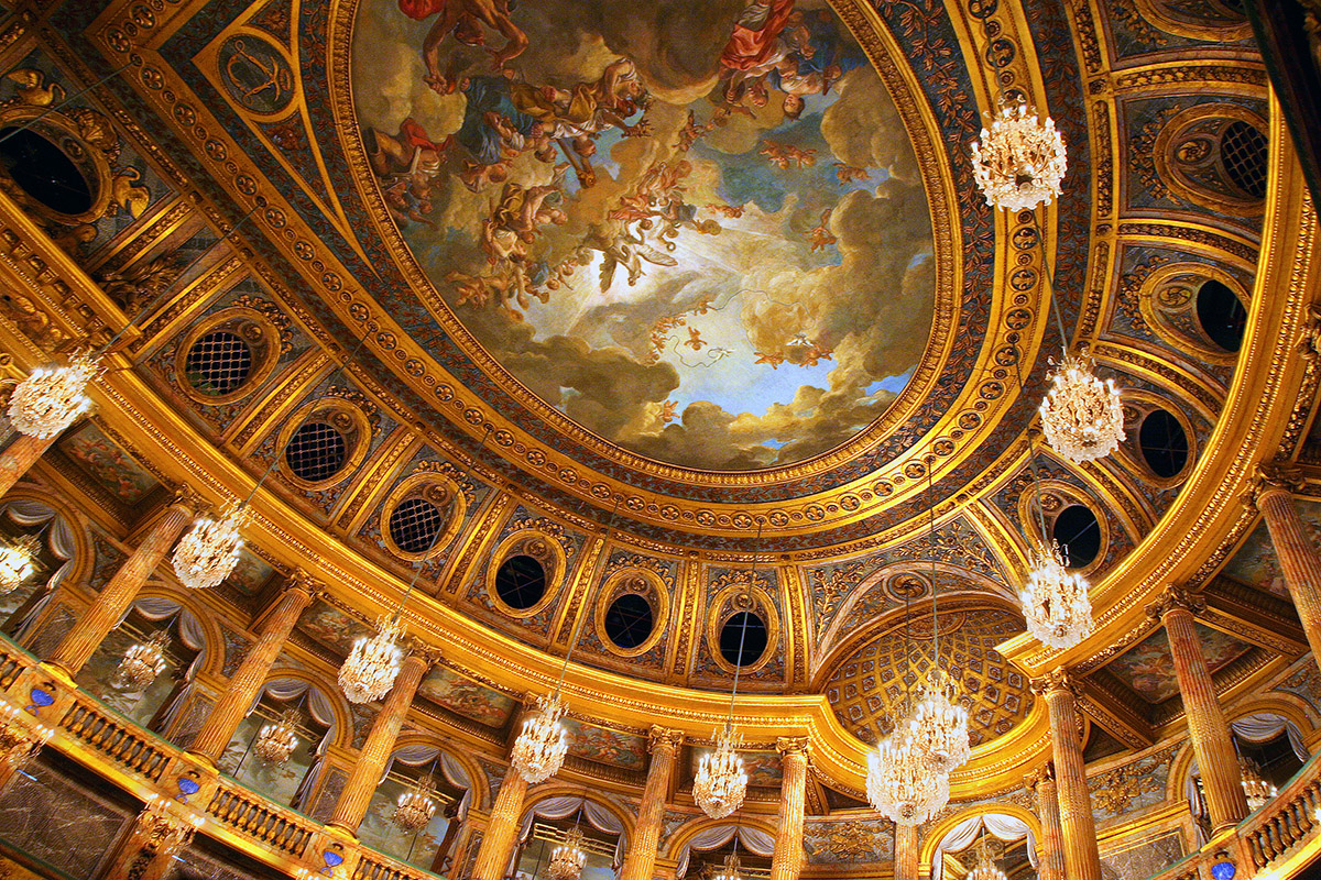 france/versailles_opera_house_ceiling