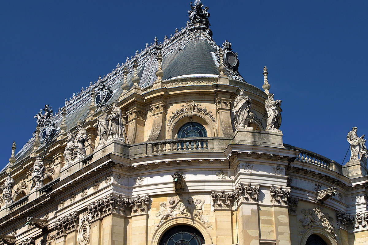 france/versailles_roof