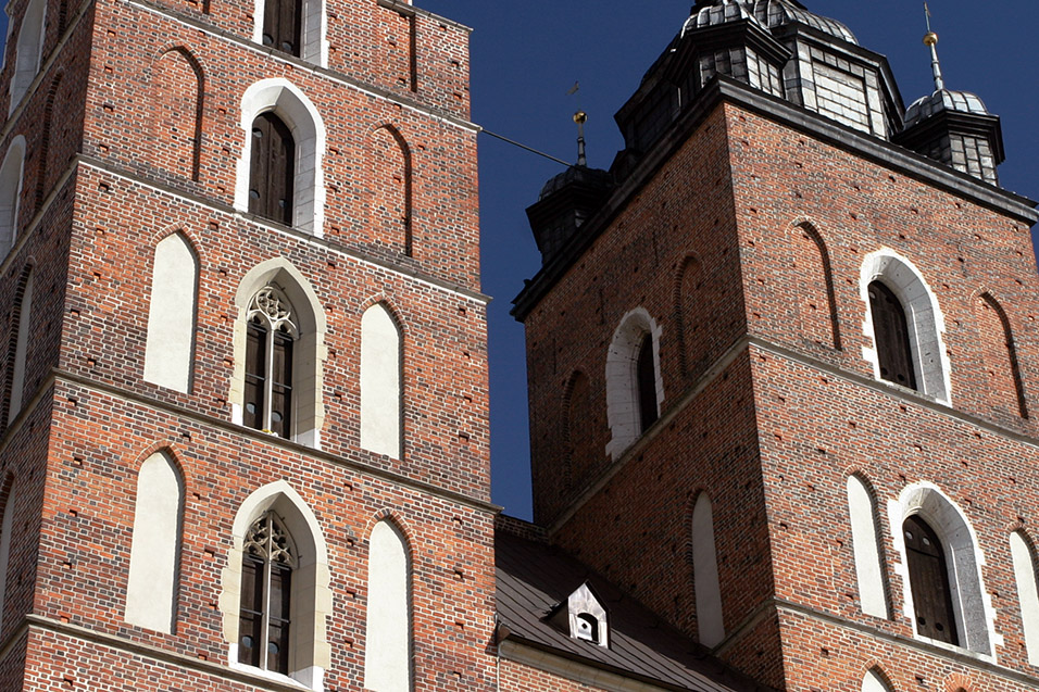 germany/2014/munich_brick_church