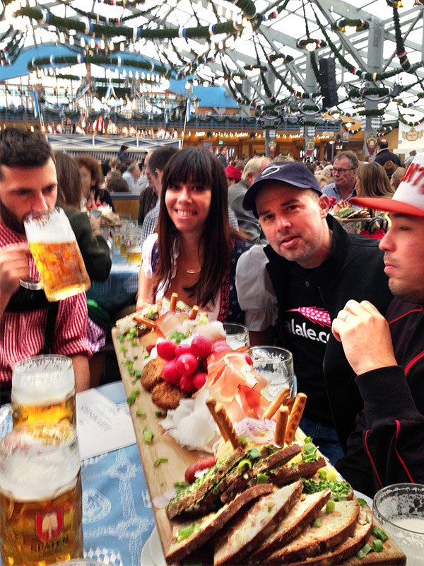 germany/2014/munich_fah_chris_brian_oktoberfest
