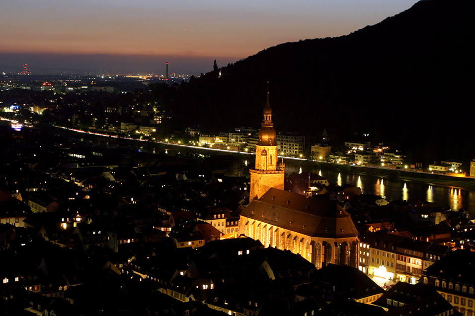 germany/hb_night_view