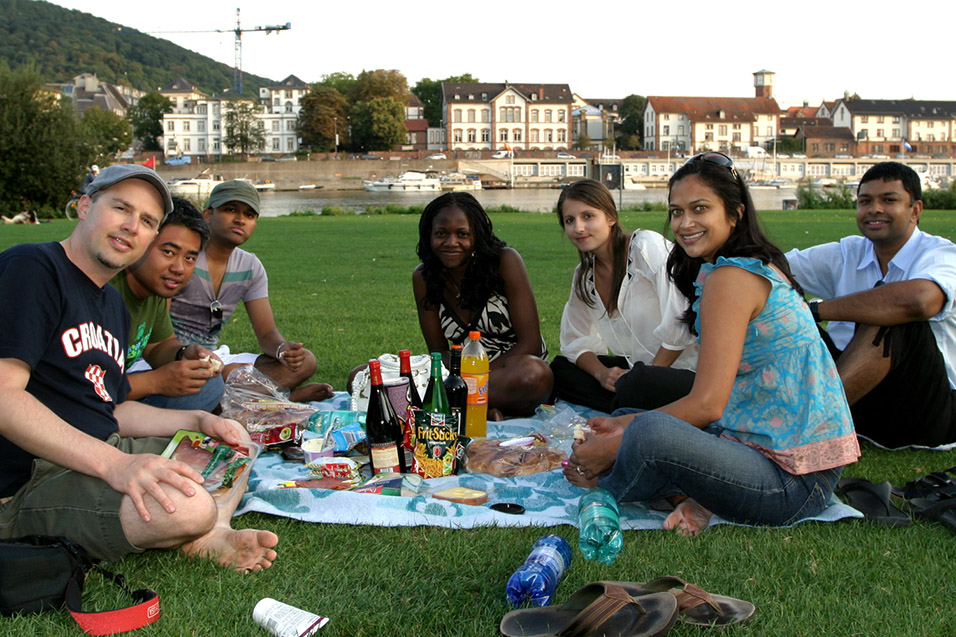 germany/hb_picnic