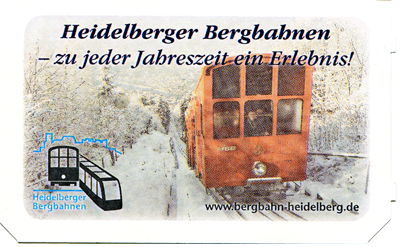 germany/heidelberg_tram