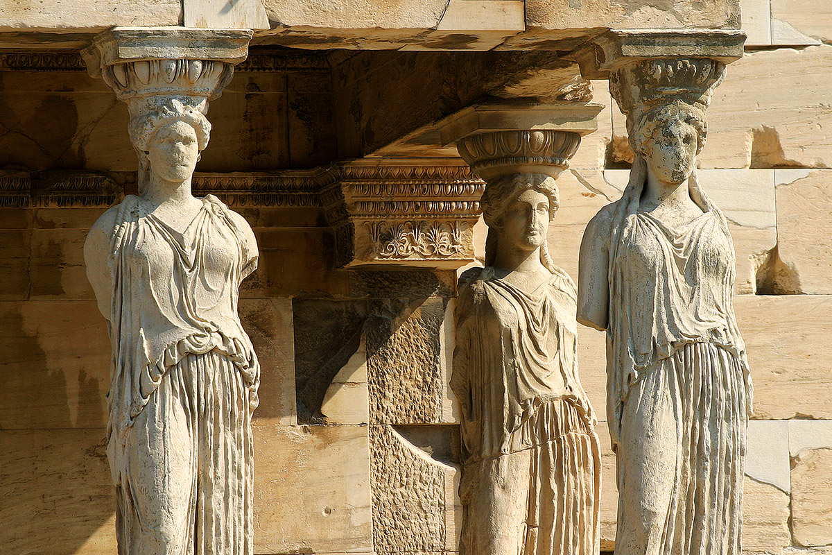 greece/acrapolis_3_statues