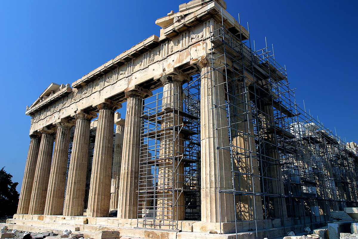 greece/acrapolis_construction_close