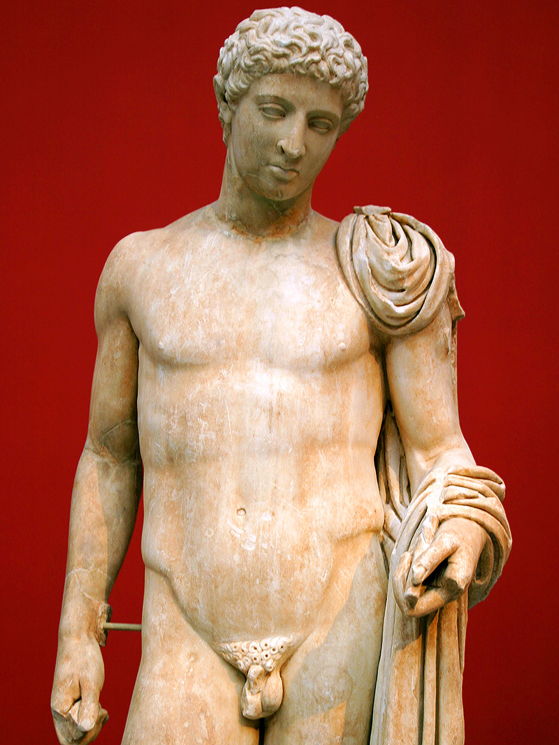 greece/athens_museum_male_statue