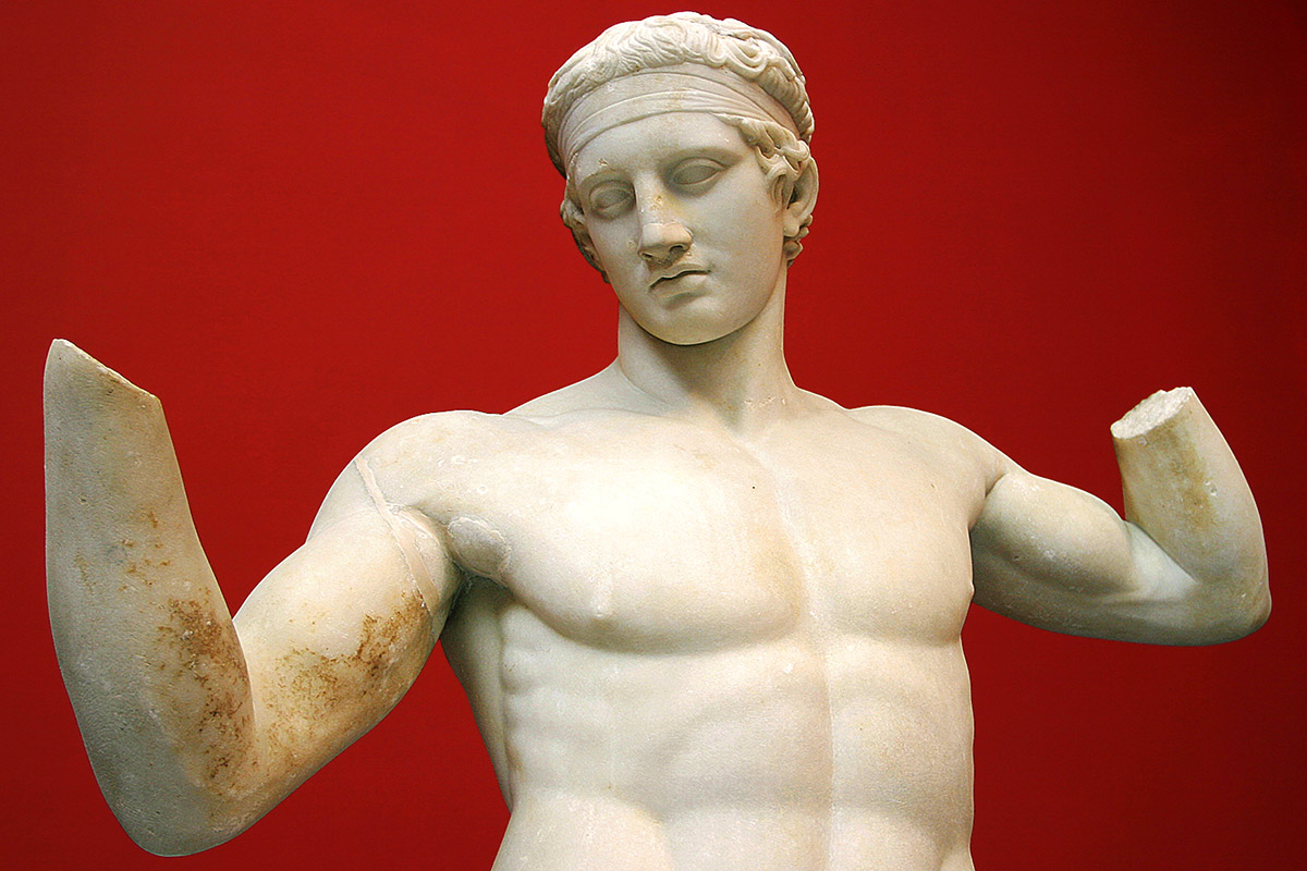greece/athens_museum_statue_no_hands