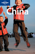 guidebooks/china_10th