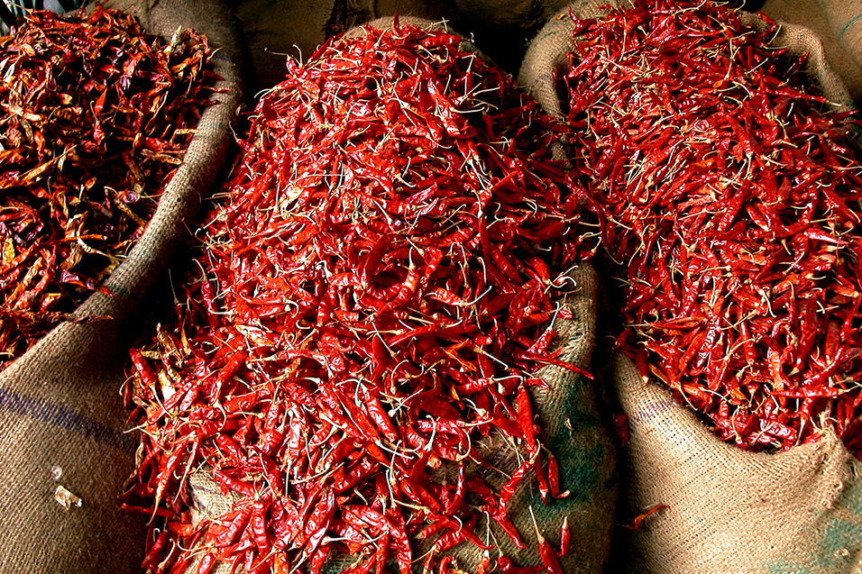 india/delhi_spice_red_peppers