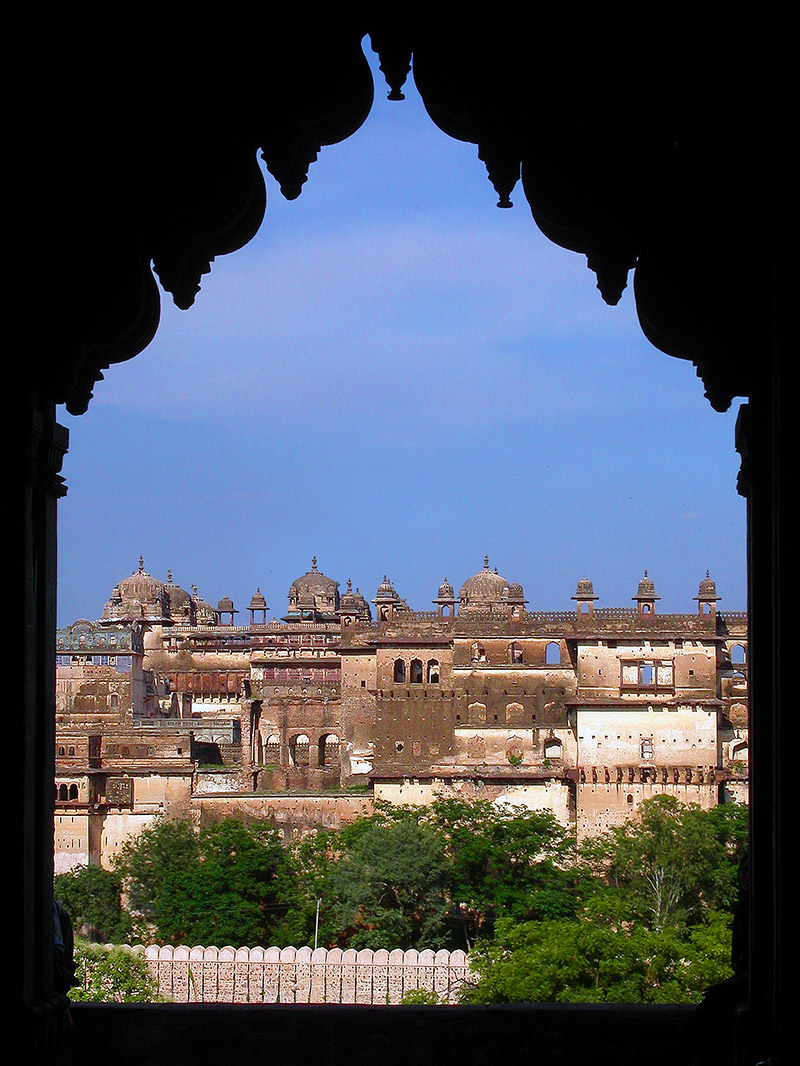india/orccha_window_view