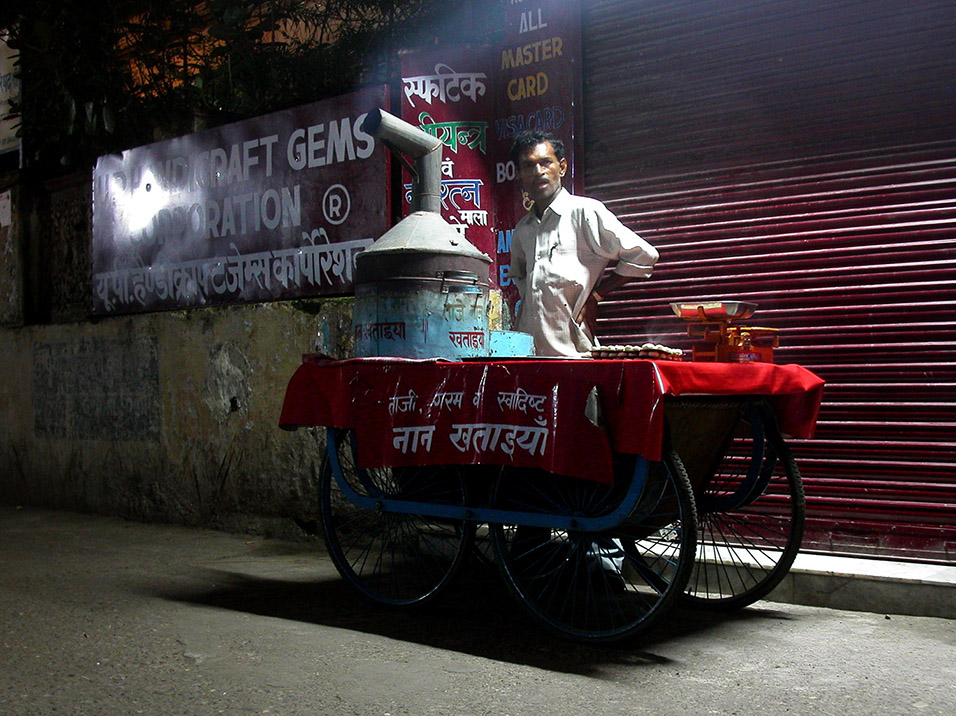india/rishikesh_night_bread