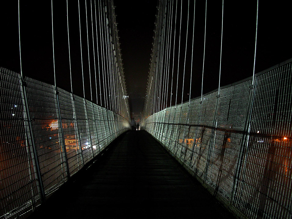 india/rishikesh_night_bridge