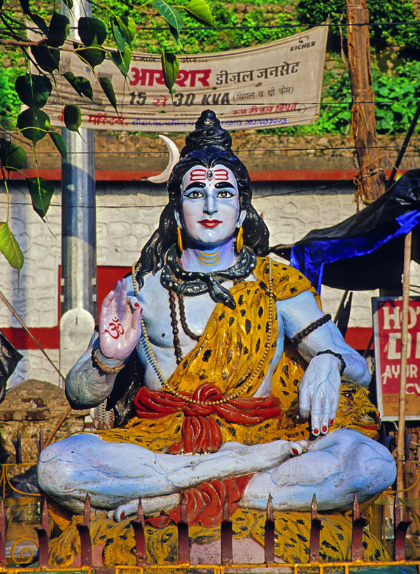 india/rishikesh_shiva_scan