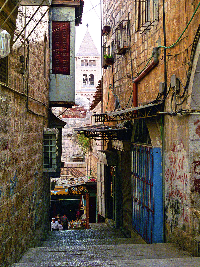 israel/jerusalem_alley