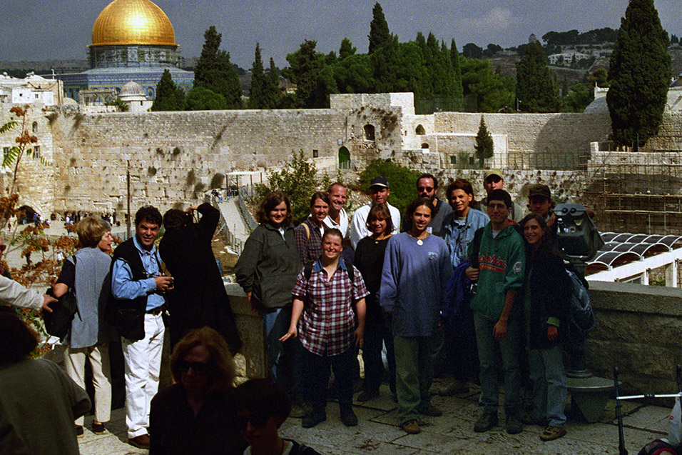 israel/jerusalem_group_pic