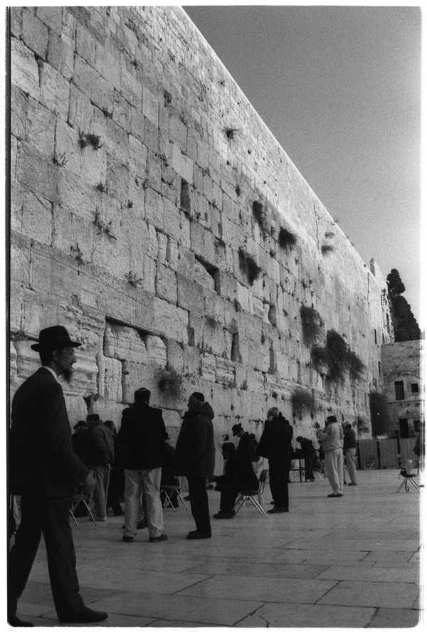 israel/wall_rabbi