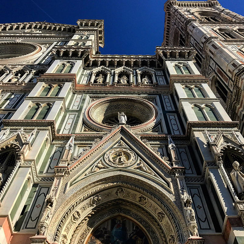 italy/2017/florence_duomo