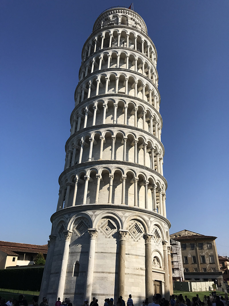 italy/2017/pisa_leaning_tower_epic