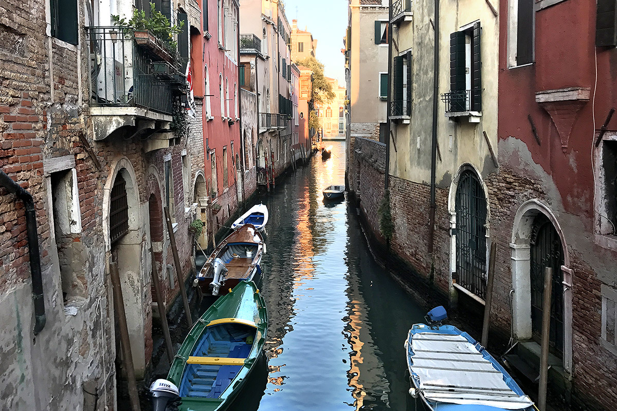 italy/2017/venice_grand_canal_sunset