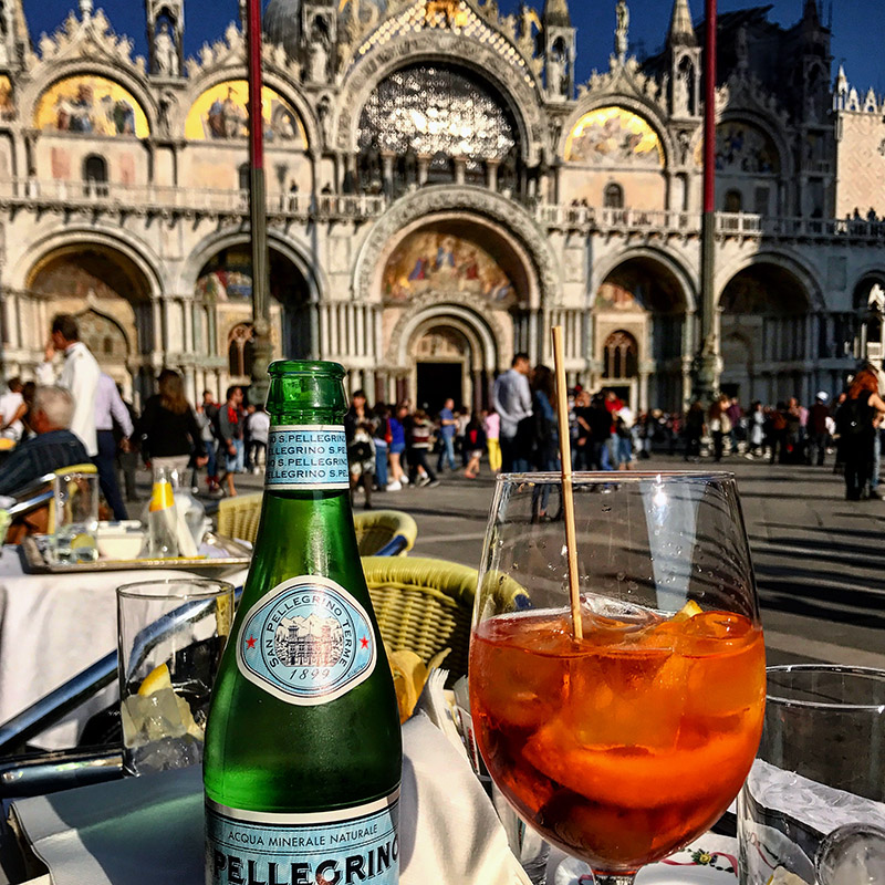 italy/2017/venice_piazza_san_marco_drinks