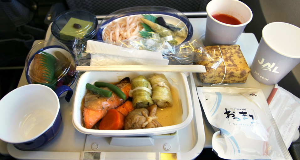 japan/2007/jal_food_y_class