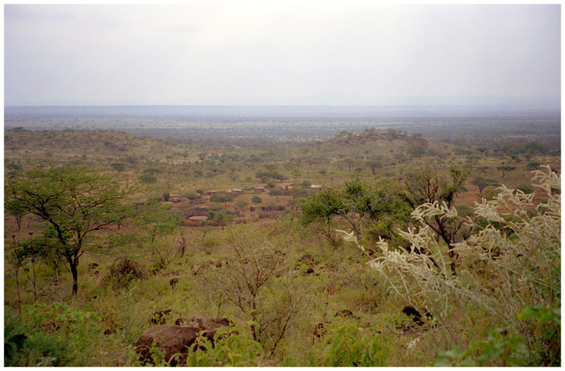 kenya/amboseli_view_from_hill
