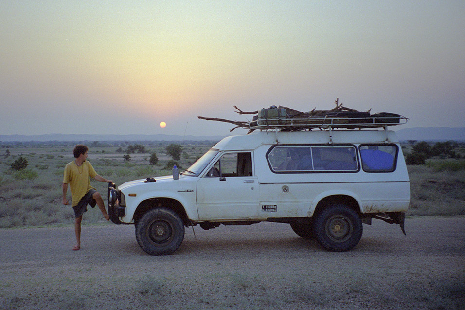 kenya/turkana_brian_sunset