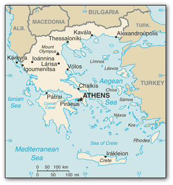 greece_route_map