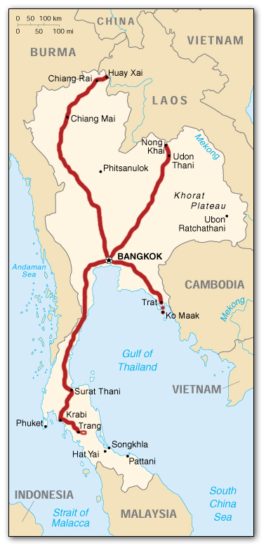 thailand_route_map